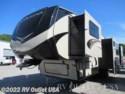 2019 Keystone Cougar 367FLS - New Fifth Wheel For Sale by RV Outlet USA in Ringgold, Virginia