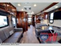 2018 Holiday Rambler Admiral XE 30P - New Class A For Sale by i94 RV in Wadsworth, Illinois