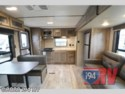 2018 Keystone Sprinter Campfire Edition 25RK - New Travel Trailer For Sale by i94 RV in Wadsworth, Illinois