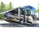 New 2018 Tiffin Allegro Red 37 BA available in Milwaukie, Oregon