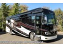 New 2019 Tiffin Allegro Bus 37 AP available in Milwaukie, Oregon