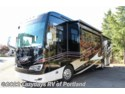 2019 Tiffin Allegro Bus 37 AP - New Class A For Sale by B Young RV in Milwaukie, Oregon