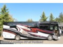 2019 Allegro Bus 37 AP by Tiffin from B Young RV in Milwaukie, Oregon