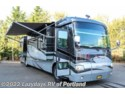 Used 2006 Tiffin Allegro Bus 40QDP available in Milwaukie, Oregon