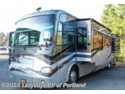 2006 Tiffin Allegro Bus 40QDP - Used Class A For Sale by B Young RV in Milwaukie, Oregon