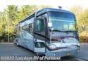 2006 Allegro Bus 40QDP by Tiffin from B Young RV in Milwaukie, Oregon