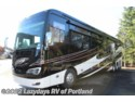 2019 Allegro Bus 45 MP by Tiffin from B Young RV in Milwaukie, Oregon