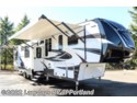 Used 2017 Dutchmen Voltage Epic 3970 available in Milwaukie, Oregon