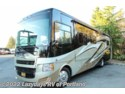 2014 Allegro 35 QBA by Tiffin from B Young RV in Milwaukie, Oregon