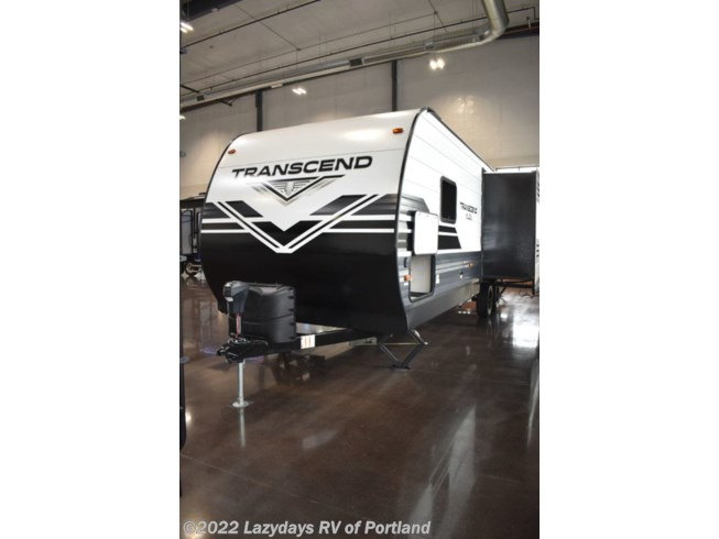 2020 Transcend Xplor 265BH by Grand Design from B Young RV in Milwaukie, Oregon
