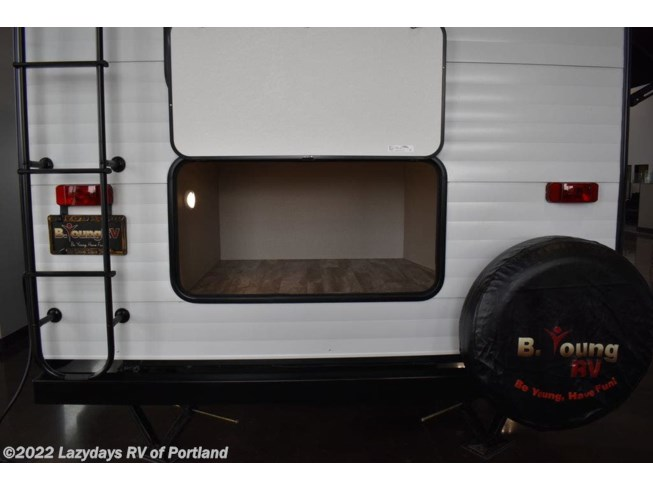 New 2020 Grand Design Transcend Xplor 265BH available in Milwaukie, Oregon