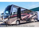2018 Discovery Fle by Fleetwood from Dennis Dillon RV & Marine Center in Boise, Idaho
