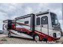 New 2018 Holiday Rambler Navagator available in Boise, Idaho