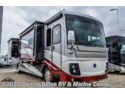 2018 Navagator by Holiday Rambler from Dennis Dillon RV & Marine Center in Boise, Idaho