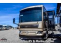 2018 Pace Arrow 38F by Fleetwood from Dennis Dillon RV & Marine Center in Boise, Idaho