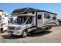 2019 Isata 3 24Fw by Dynamax Corp from Dennis Dillon RV & Marine Center in Boise, Idaho