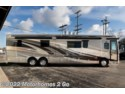2016 Monaco RV Dynasty 45P - Used Class A For Sale by Motorhomes 2 Go in Grand Rapids, Michigan