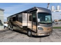 Used 2016 Monaco RV Dynasty 45P available in Grand Rapids, Michigan