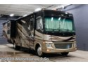 Used 2016 Fleetwood Terra 34B available in Grand Rapids, Michigan