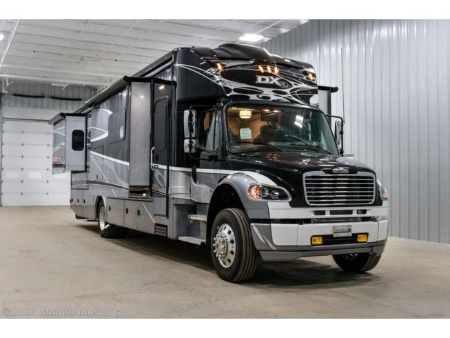 Rv Dealers In Grand Rapids Mi >> 2020 Dynamax Corp Rv Dx3 37ts For Sale In Grand Rapids Mi