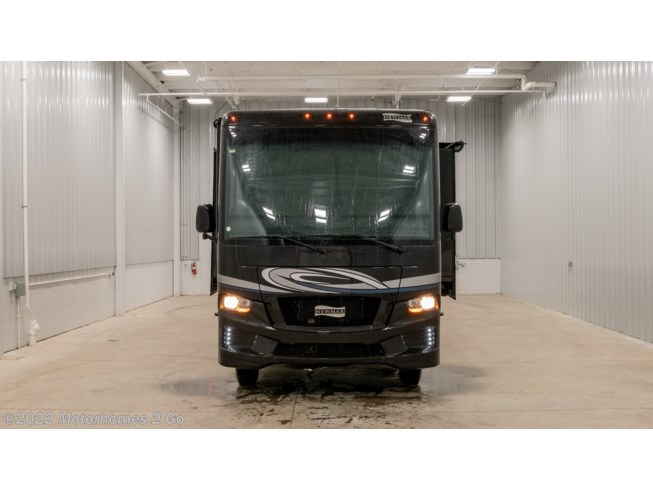 2019 Newmar Bay Star 3226 - Used Class A For Sale by Motorhomes 2 Go in Grand Rapids, Michigan