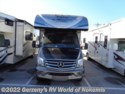 Used 2017 Thor Motor Coach Melbourne 24K available in Nokomis, Florida