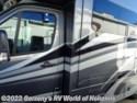 2017 Thor Motor Coach Melbourne 24K - Used Class B For Sale by Gerzeny's RV World of Nokomis in Nokomis, Florida