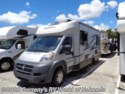 Used 2015 Dynamax Corp REV 24TB available in Nokomis, Florida