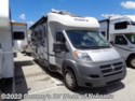 2015 Dynamax Corp REV 24TB - Used Class B For Sale by Gerzeny's RV World of Nokomis in Nokomis, Florida