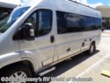 2019 Winnebago Travato 259KL - New Class B For Sale by Gerzeny's RV World of Nokomis in Nokomis, Florida