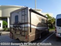 2019 View 24D by Winnebago from Gerzeny's RV World of Nokomis in Nokomis, Florida