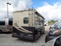 2018 Winnebago Fuse 23A - New Class B For Sale by Gerzeny's RV World of Nokomis in Nokomis, Florida