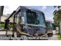 Used 2016 Coachmen Sportscoach 360DL available in Nokomis, Florida