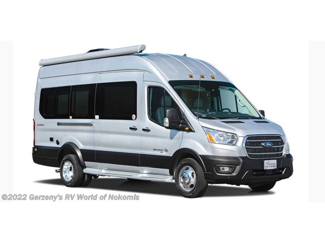 New 2021 Coachmen Beyond available in Nokomis, Florida