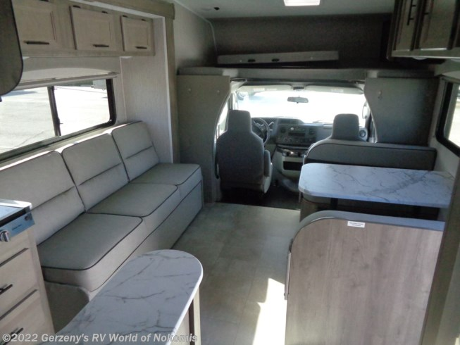 New 2021 Coachmen Freelander  available in Nokomis, Florida