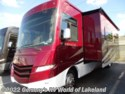 New 2018 Coachmen Mirada Select 37LS available in Lakeland, Florida
