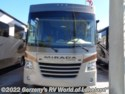 New 2018 Coachmen Mirada 31W available in Lakeland, Florida