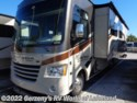 2018 Coachmen Mirada 31W - New Class A For Sale by Gerzeny's RV World of Lakeland in Lakeland, Florida