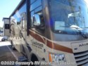 2018 Mirada 31W by Coachmen from Gerzeny's RV World of Lakeland in Lakeland, Florida