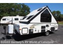 2015 Flagstaff TIZRBST by Forest River from Gerzeny's RV World of Lakeland in Lakeland, Florida
