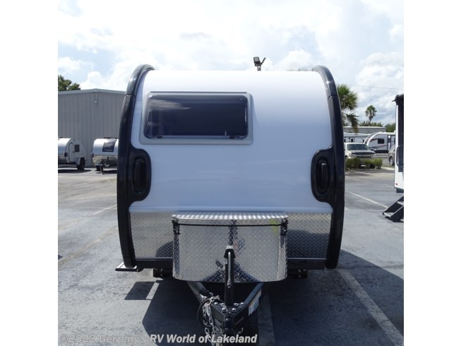 2021 TAB by NuCamp from Gerzeny's RV World of Lakeland in Lakeland, Florida