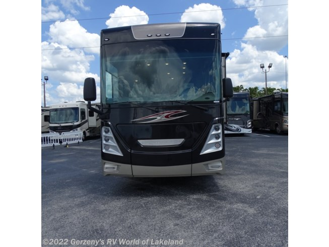 New 2021 Coachmen Sportscoach available in Lakeland, Florida