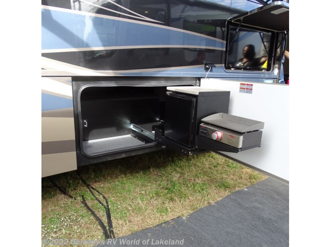 2021 Sportscoach by Coachmen from Gerzeny's RV World of Lakeland in Lakeland, Florida