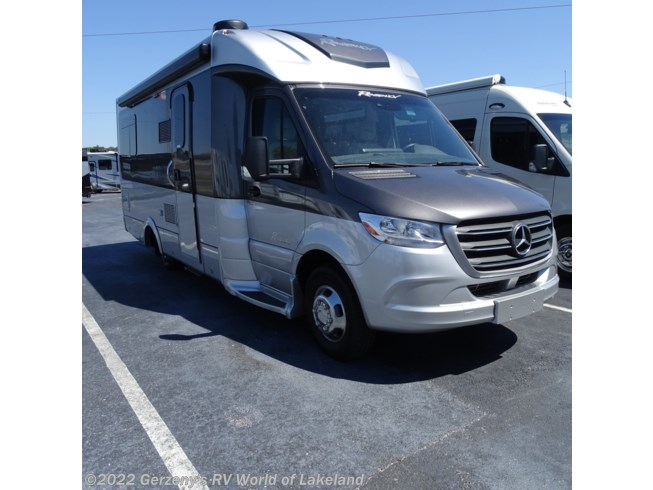 Used 2021 Regency Ultra Brougham TB available in Lakeland, Florida