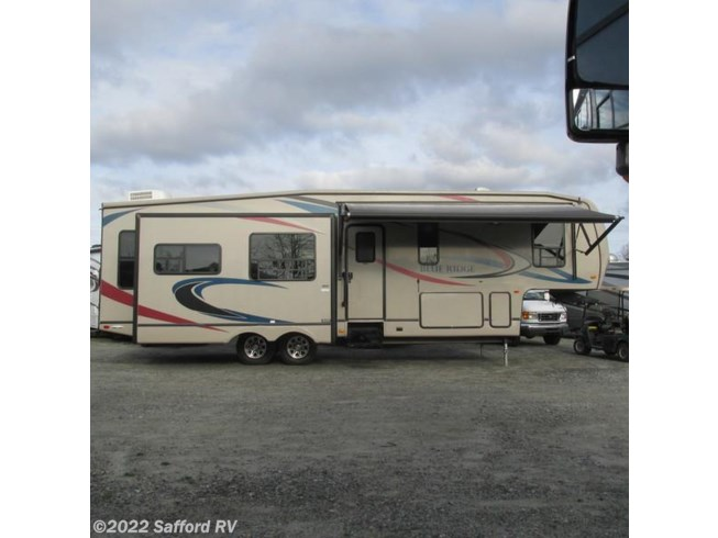 Albany Ga Travel Trailers