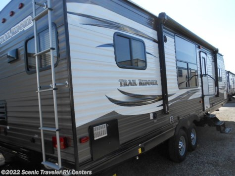 Nt1780 2014 Skyline Koala 26ss For Sale In Slinger Wi