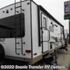 Scenic Traveler RV Centers 2018 Flagstaff Super Lite 26RLWS  Travel Trailer by Forest River | Baraboo, Wisconsin