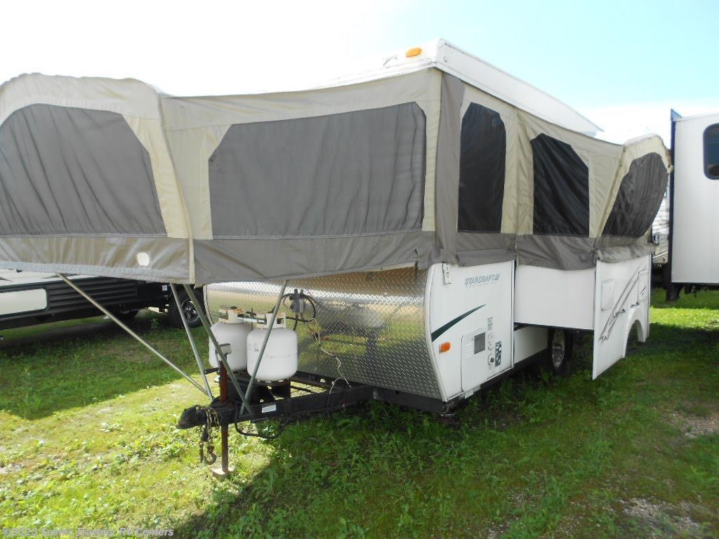 2004 Starcraft Pop Up Camper Owners Manual Wiring Diagram Centennial 3606 Flicksdagor Rh Flicksdagor724 Weebly Com 1979 Repair