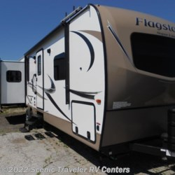 2018 Forest River Flagstaff Super Lite/Classic 27RLWS  - Travel Trailer New  in Slinger WI For Sale by Scenic Traveler RV Centers call 877-561-0793 today for more info.