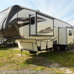 New 2018 Heartland RV ElkRidge ER 39 MBHS For Sale by Scenic Traveler RV Centers available in Baraboo, Wisconsin